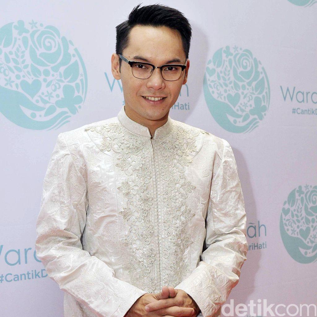 Jelang Nikah, Ben Kasyafani Terakhir Apel ke Rumah Ines 3 Bulan Lalu