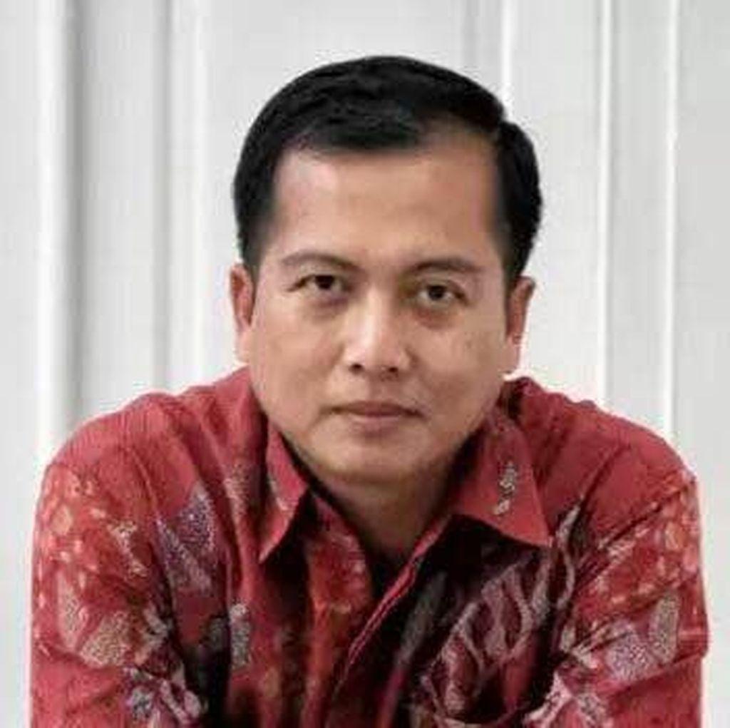 Kemlu Cek Jenazah TKI Asal Banyuwangi yang Tertahan di Malaysia