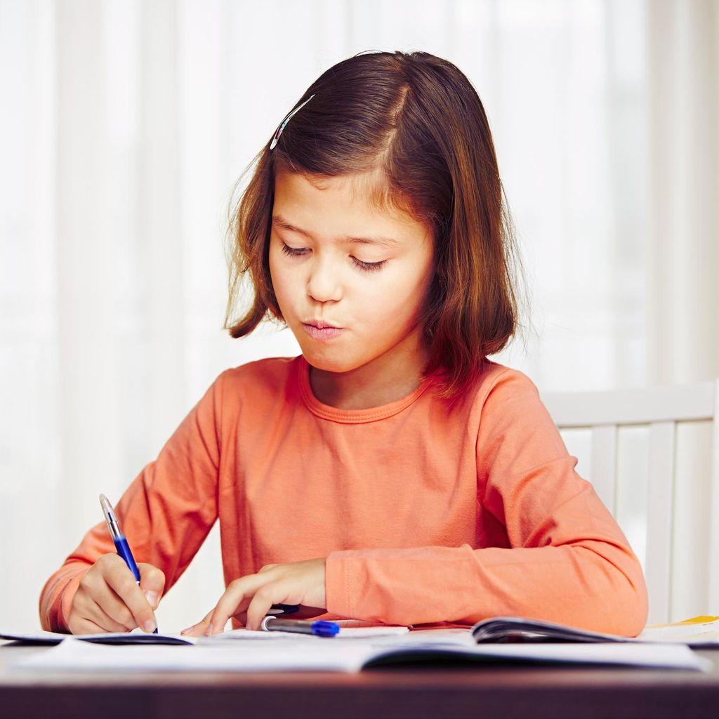 Guru dan Siswa Harus Berbenah, Sesuaikan Diri dengan Perkembangan Zaman