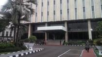 Para Menteri Merapat ke Kantor Darmin Bahas Implementasi Paket Kebijakan