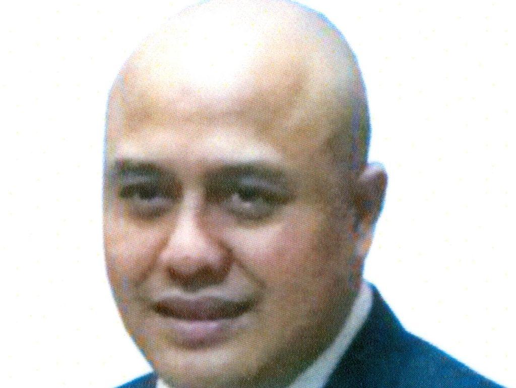 I Putu Sudiartana, Politisi Demokrat ke-8 yang Dijerat KPK