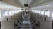 Ini Perbedaan Kereta Ekonomi Rasa Eksekutif dengan Kereta Bisnis