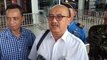 Temui JK, Bos AP II Laporkan Rencana Pengembangan Soekarno-Hatta