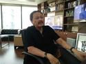 Dirut BEI: Ada Orang Jual Saham Buat Bayar Tax Amnesty