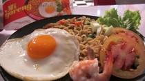 Indofood Raup Laba Rp 2,2 Triliun, Naik 28%