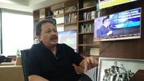 Bos BEI: Uang Tebusan Tax Amnesty Capai Rp 150 T Akhir Maret 2017