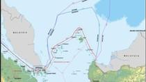 Pertamina Siap Teken Kontrak Blok East Natuna