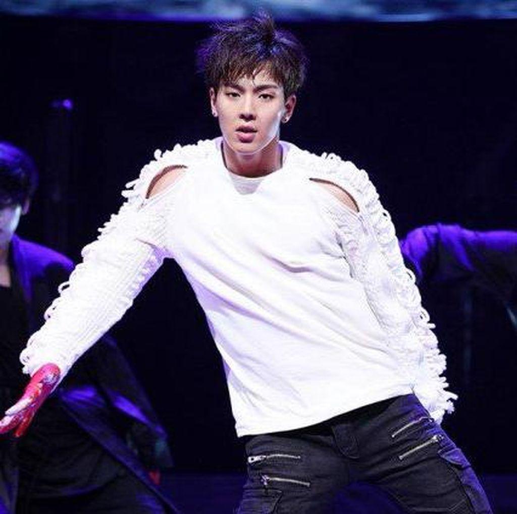 Lebih Banyak Dancer Siap Unjuk Gigi di Hit The Stage