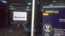 Karyawan Belum Laporkan Harta di SPT, Haruskah Ikut Tax Amnesty?