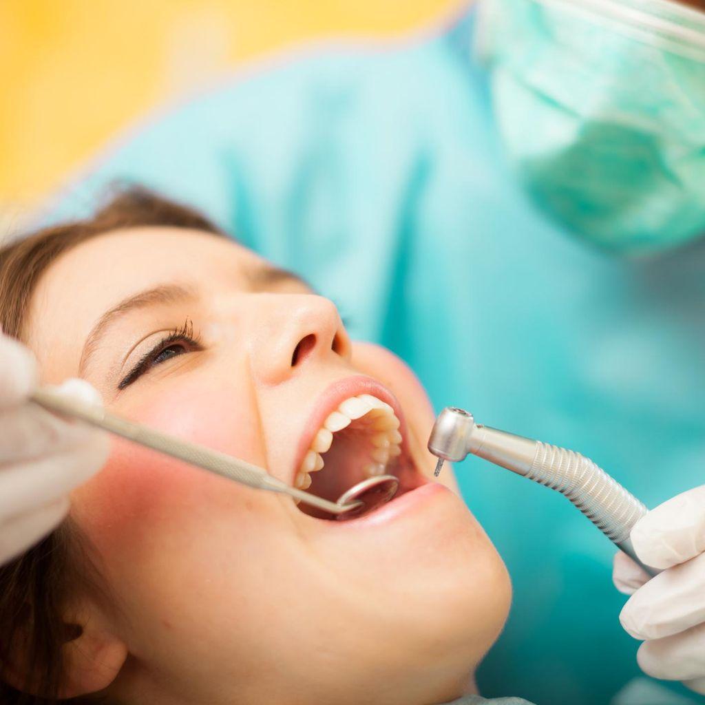 Cek Kesehatan Gigi, Bolehkah Jika Kurang dari Tiap 6 Bulan Sekali?
