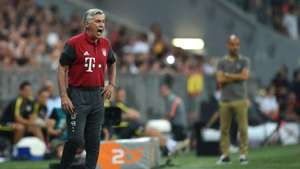 Ancelotti Nilai Belanjar Besar Klub-Klub Musim Panas Ini Wajar