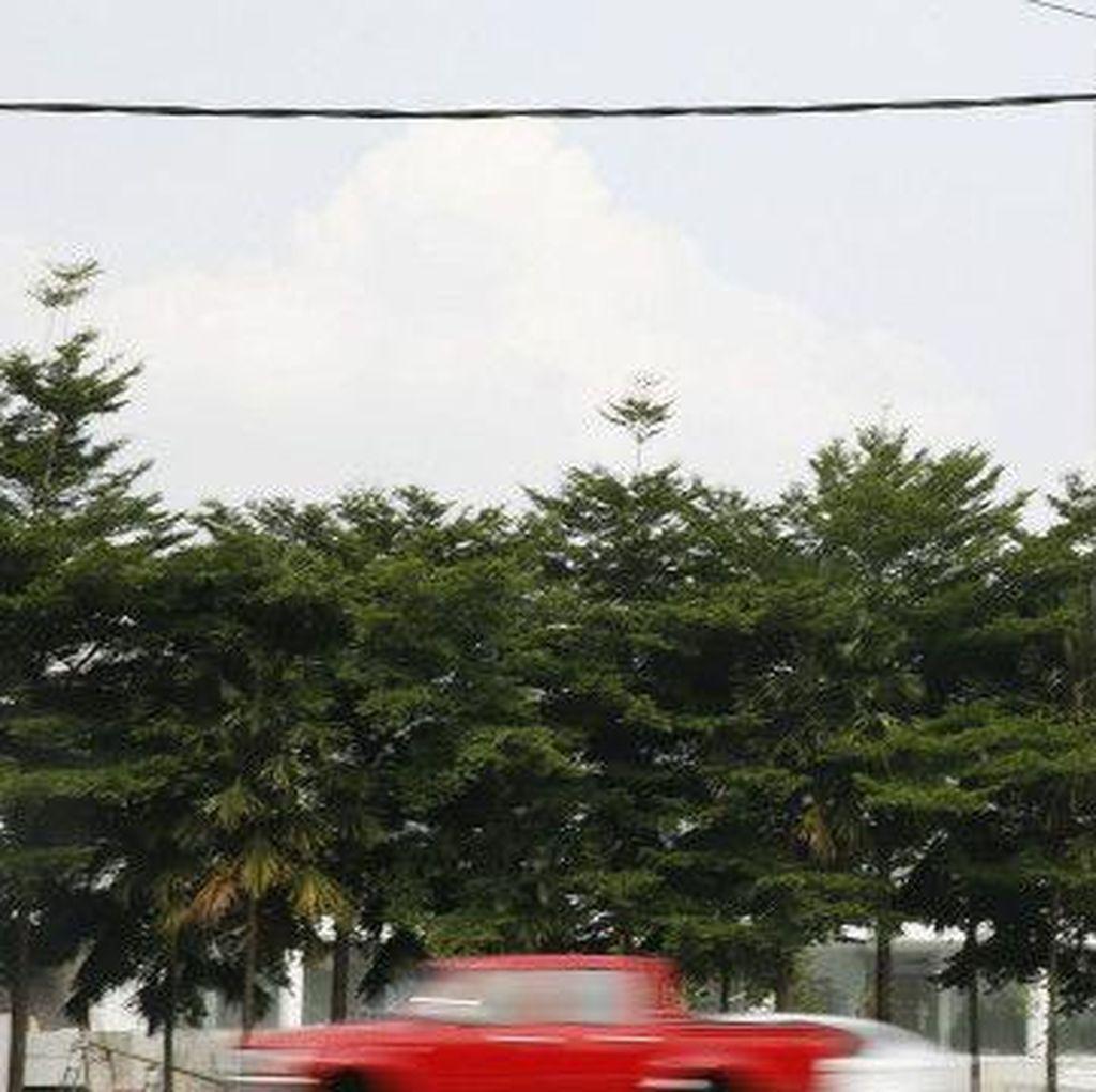 Aset Rp 13 Triliun 1MDB akan Disita, Ini Kata UMNO