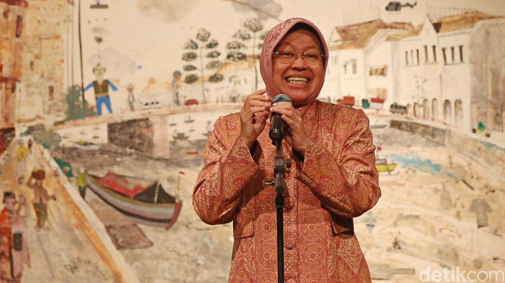 Sekjen PDIP: Risma Model Pemimpin PDIP, Mampu Jabarkan Harapan Mega