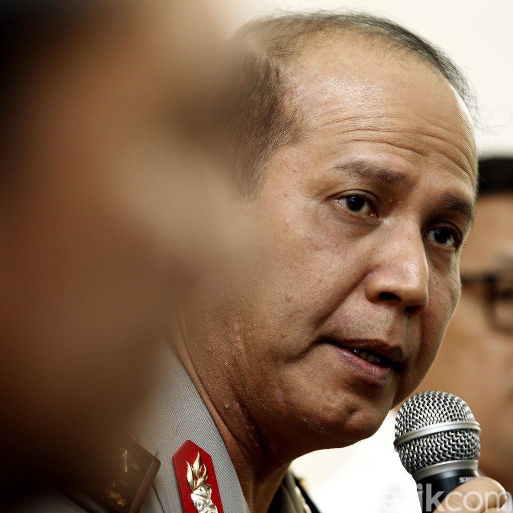 Ada WNI yang Terlibat Penipuan Calon Haji di Filipina, Segera Jadi Tersangka