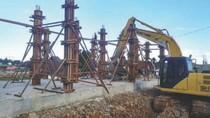 Renovasi Pos Perbatasan RI di Nanga Badau Telan Rp 153 M, Ini Progresnya