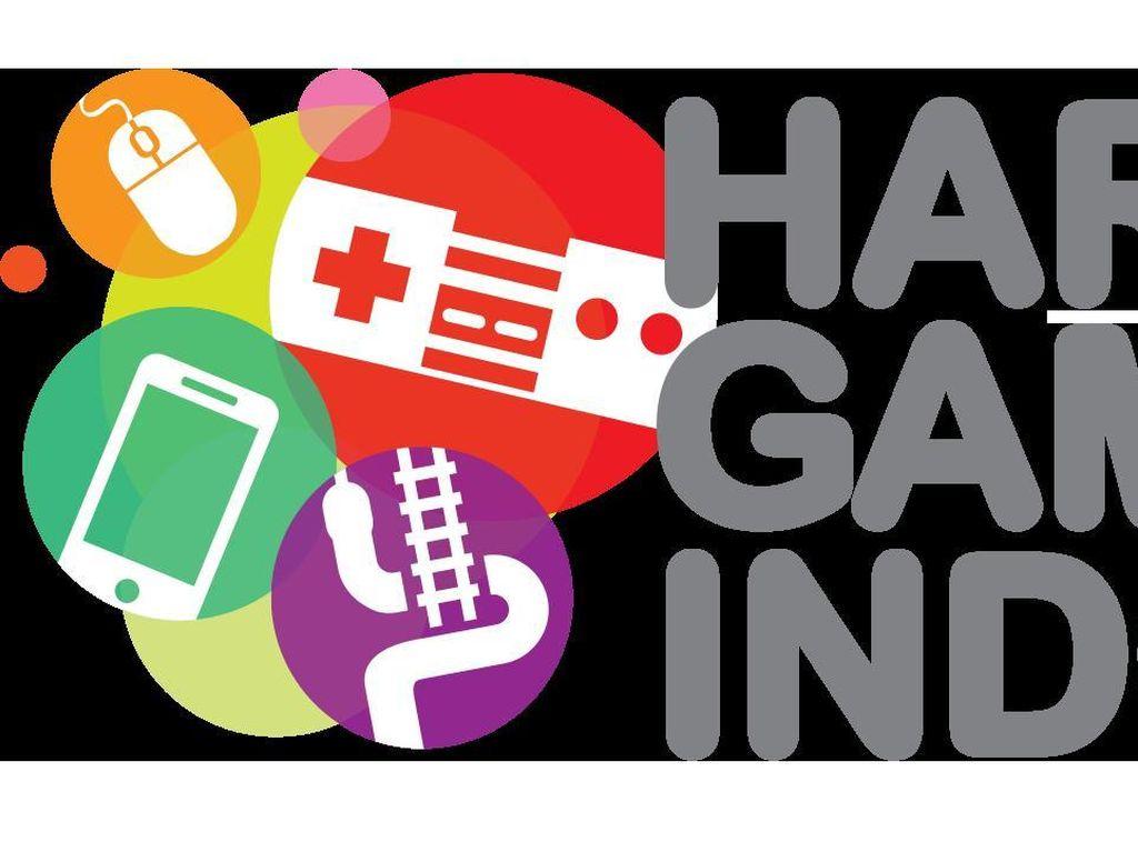 Mendorong Industri Game Nasional dengan Hari Game Indonesia