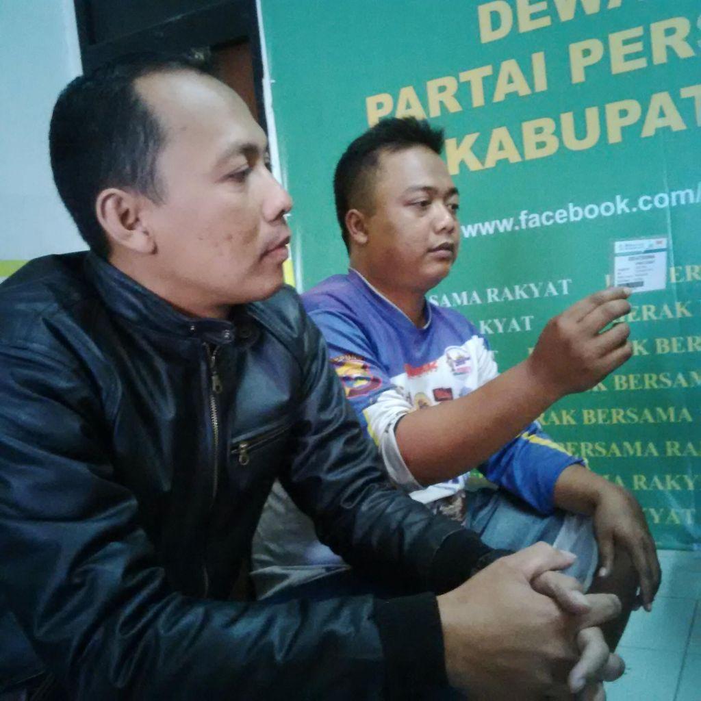 Begini Modus Pemalsuan Kartu BPJS Kesehatan di Bandung Barat