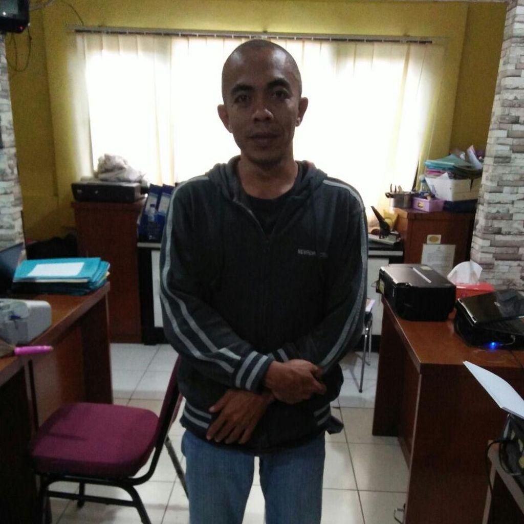 Polres Bekasi Tangkap Pemalsu Dokumen Pemberangkatan TKI