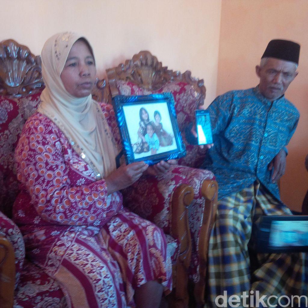 Mengenal Ima, Wanita Desa Malang yang Jadi Penasihat Obama