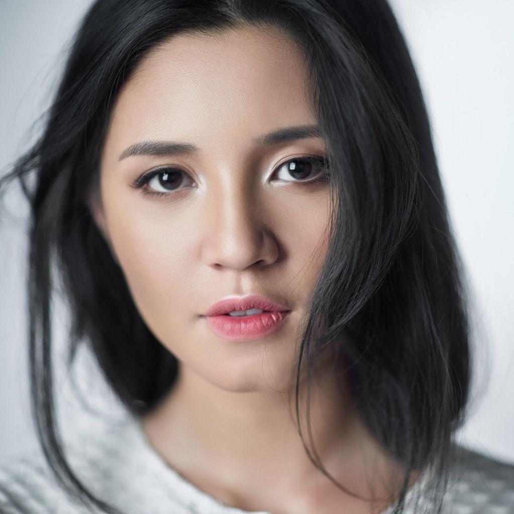 Gaet 2 Produser Musik, Andira Rilis Album Perdana