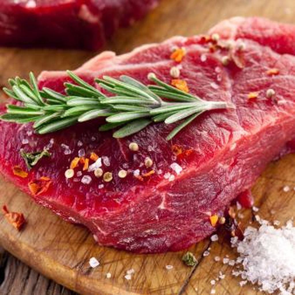 Maksimalkan Rasa dan Asupan Nutrisi Makanan dengan 5 Kombinasi Ini