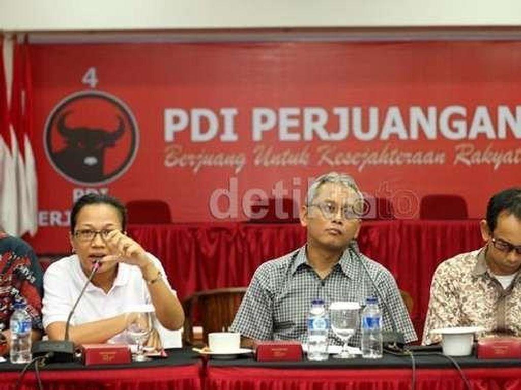 Kata Polisi soal Penyebab Cekcok Anggota DPR Arif Wibowo dan ABK di Gilimanuk