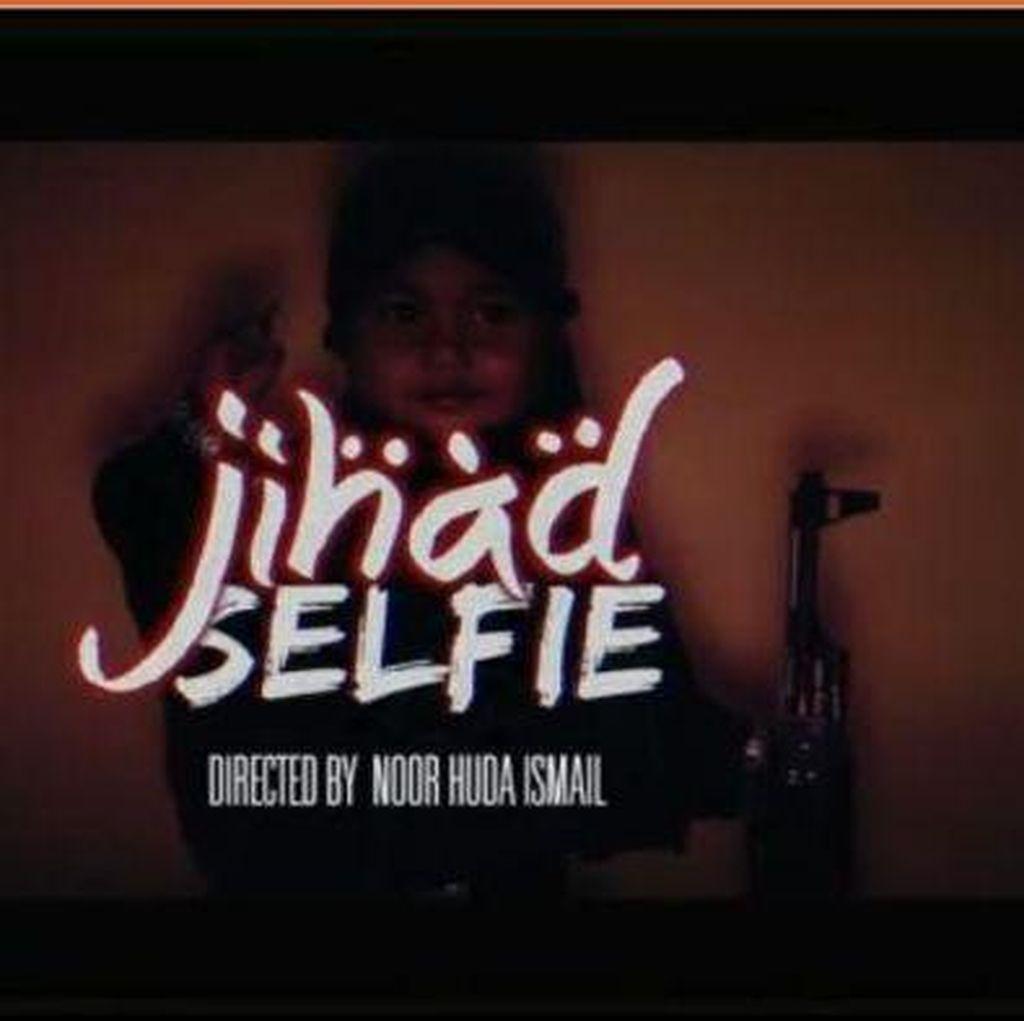 Film Jihad Selfie Ingatkan Pentingnya Bonding Orangtua dan Anak