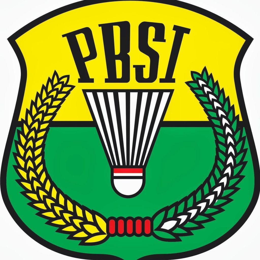 Ruselli Hartawan dan 7 Pemain Magang Tambah Skuat Pelatnas PBSI