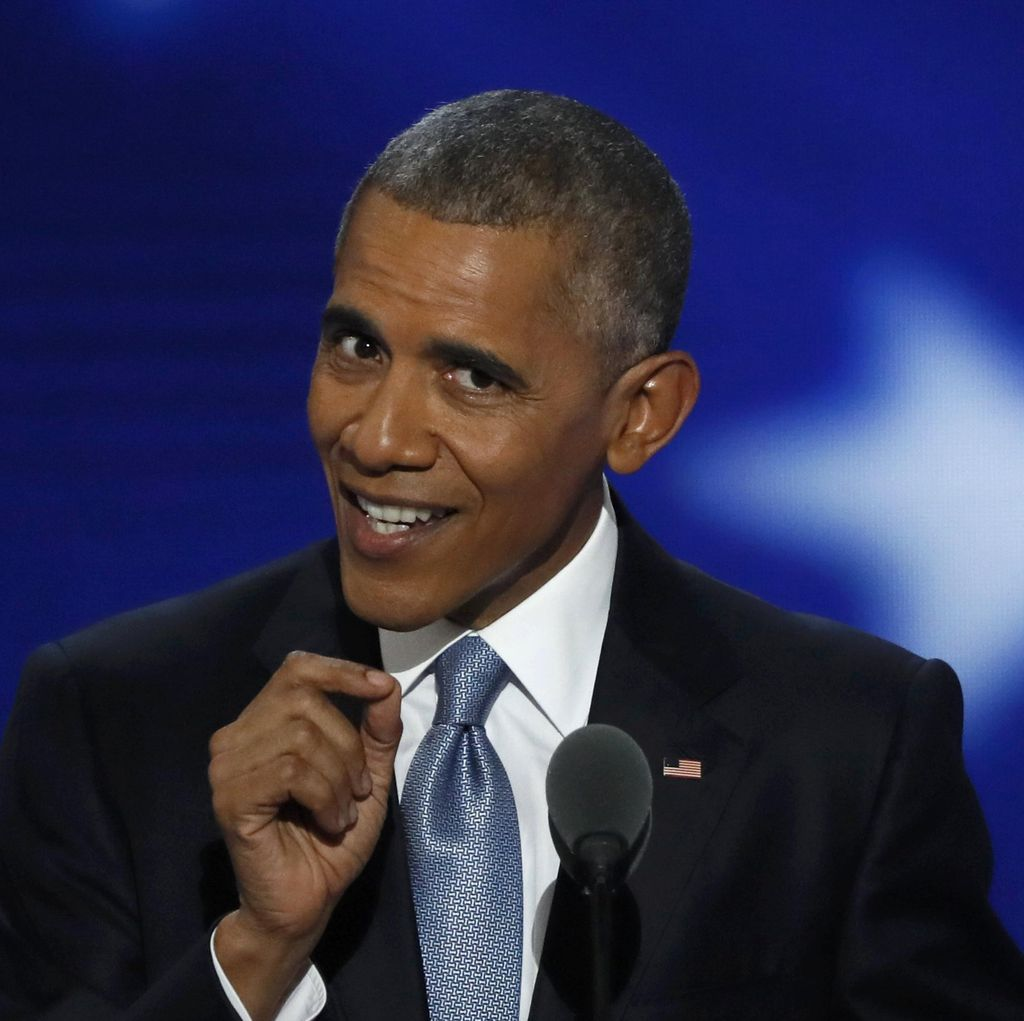 Pertama dalam 5 Dekade, Obama Tunjuk Dubes AS untuk Kuba