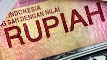 Benarkah Perlu Perencanaan Keuangan? (1)