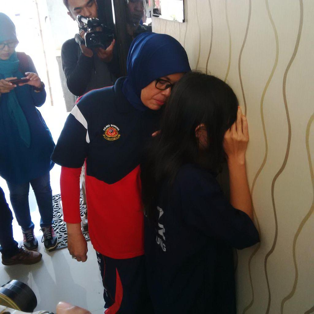 Cerita Sindikat Pemalsu Kartu BPJS Menjaring Korban di Kabupaten Bandung