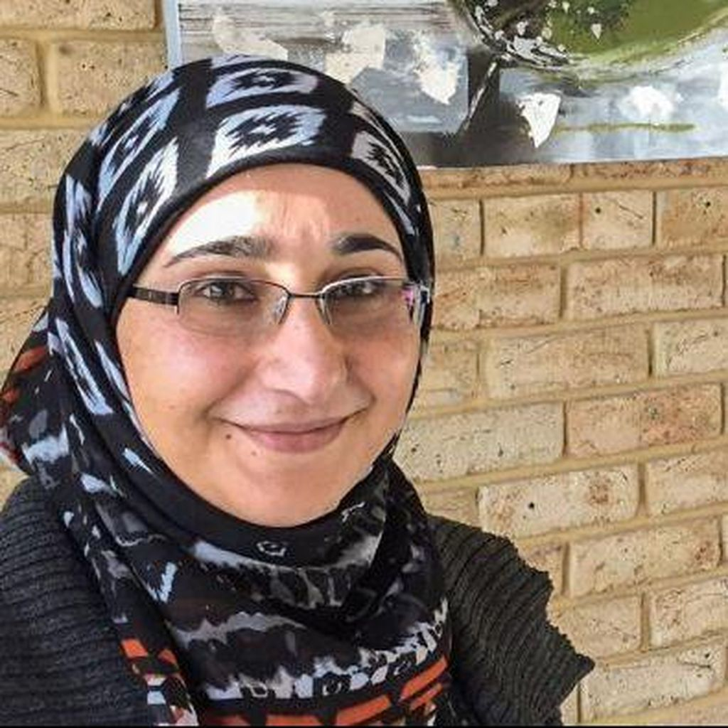 Wanita Muslim Perth Mengaku Terancam