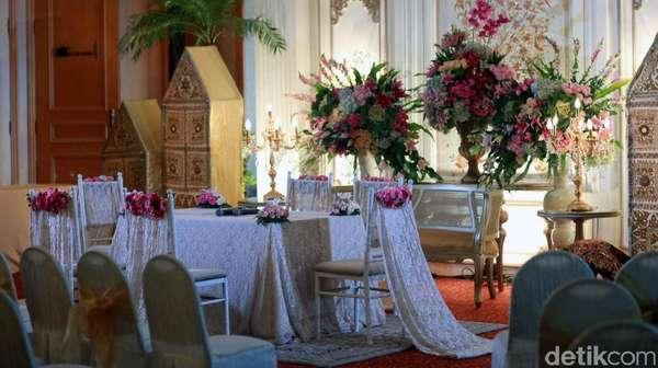 Ben Kasyafani Sumringah Jelang Pernikahan
