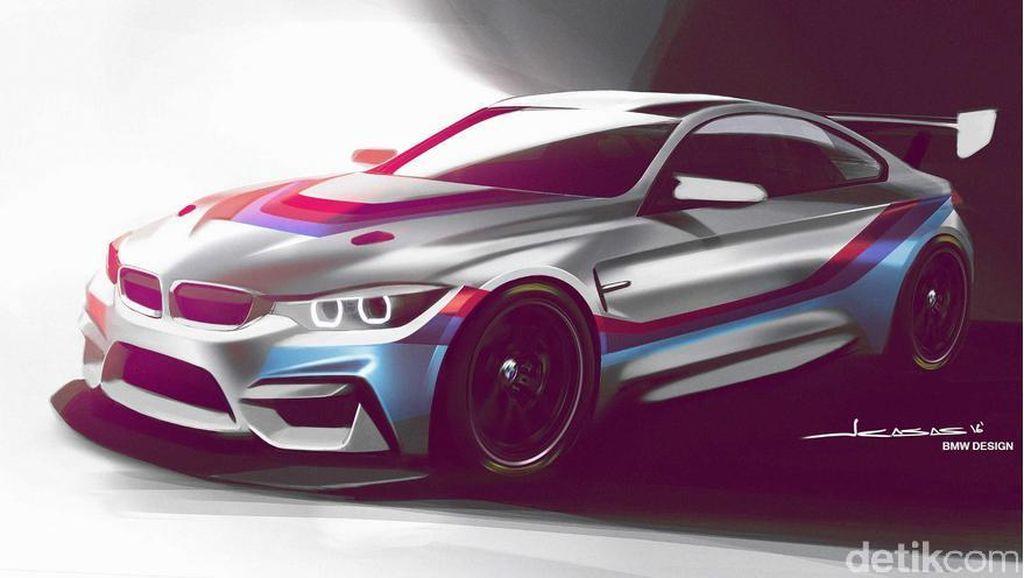 Sengketa BMW dan 15 Tahun Indonesia Dalam Ketidakpastian Hukum Merek