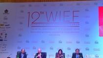 Perdana Menteri Malaysia Cerita Soal Kuatnya Ekonomi Negara Islam
