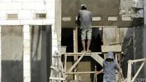 Pengembang Kesal: Izin Bangun Rumah Harus Ada Sesuatunya