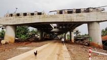 Pemerintah Lelang Proyek Jalan Tol Probolinggo-Banyuwangi 170 Km