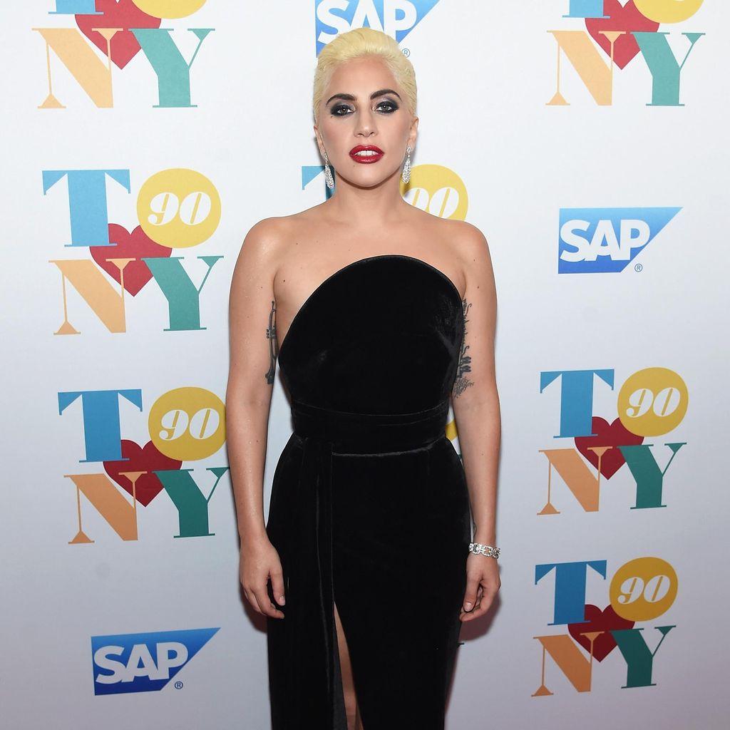 Seperti Ini Rasanya Jadi Asisten Pribadi Lady Gaga dan Naomi Campbell