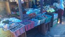 Cabai Rawit Merah di DKI Masih Tinggi, Dijual Rp 60.000/Kg