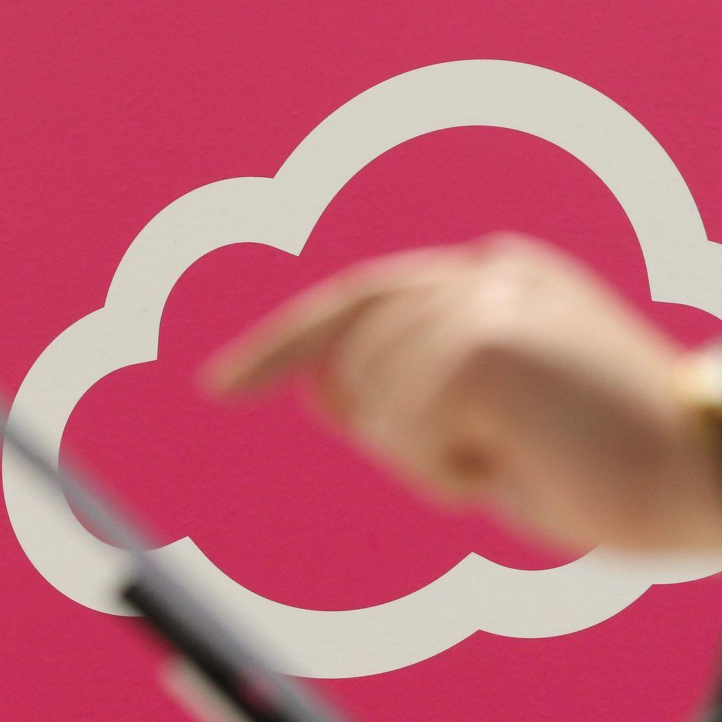Mengapa Perusahaan Harus Memilih Keamanan Berbasis Cloud?