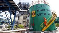 Pertamina Ikut Komentari Soal Mundurnya Lelang PLTGU Jawa I