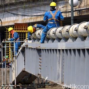 Soal Dugaan Monopoli Gas di Medan, Ini Penjelasan PGN
