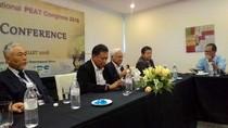 Pengusaha Sawit Malaysia: Kami Tak Pernah Kebakaran Lahan Seperti di RI