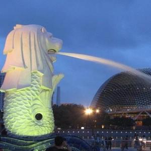 Singapura Masih Dominasi Deklarasi dan Repatriasi Harta Tax Amnesty