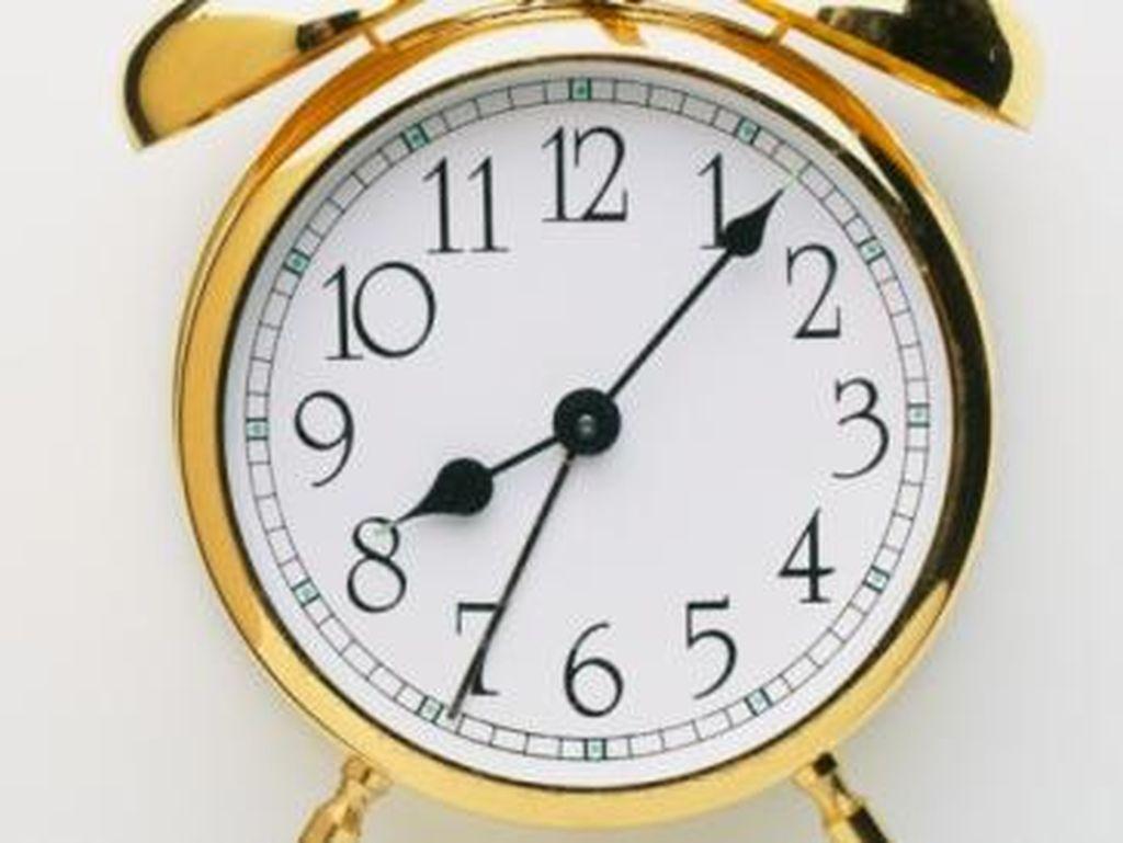 Merasa Tak Nyaman Saat Dengar Suara Alarm Selain di Pagi Hari? Ini Sebabnya