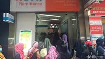 BNI Buka Kantor Cabang di Malaysia Tahun Depan