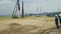Bangun Pabrik Baja Rp 5,9 T, Krakatau Steel Incar Industri Otomotif