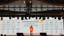 Sosialisasi Tax Amnesty di Hong Kong, Bos BRI Tawarkan Peluang Investasi Rp 300 T