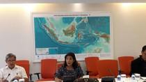 Susi: Ekspor Hasil Laut RI Naik 7,34%, Tembus Rp 27 T