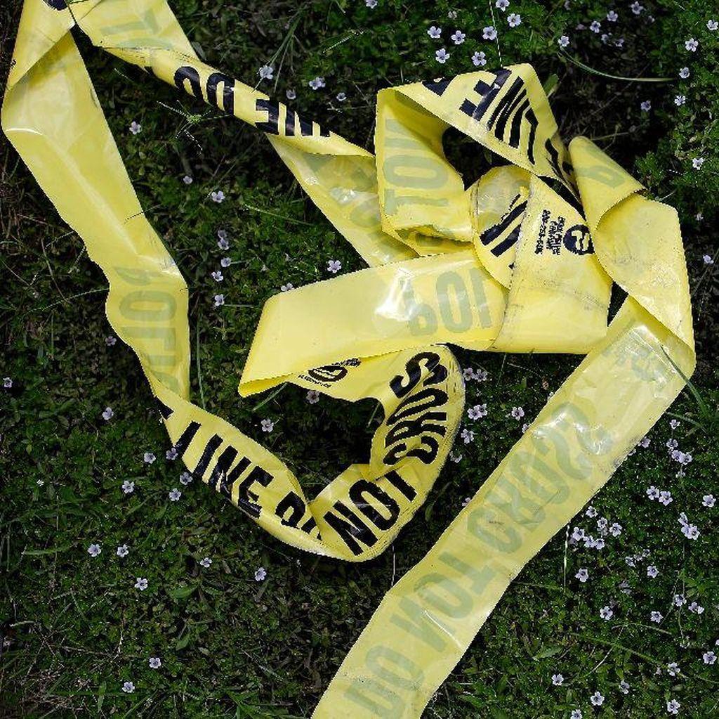 Serangan Busur Panah Tewaskan 3 Orang di Kanada, Pelaku Ditahan Polisi